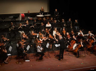 City Connect Orchestra